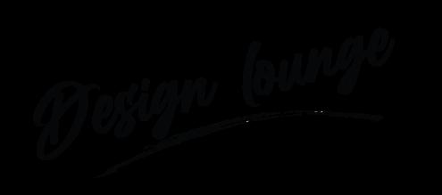 תמונות קאנבס | תמונות זכוכית | אומנות | גרפיטי – Design Lounge